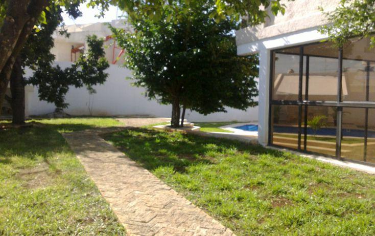 Foto de casa en venta en, montejo, mérida, yucatán, 1427391 no 06