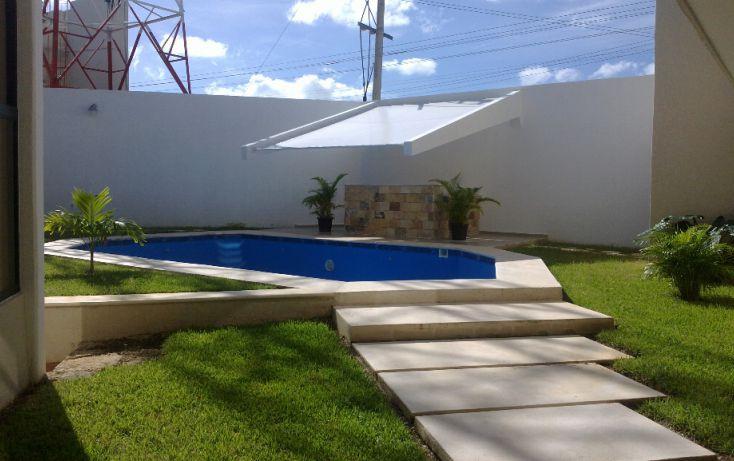Foto de casa en venta en, montejo, mérida, yucatán, 1427391 no 07