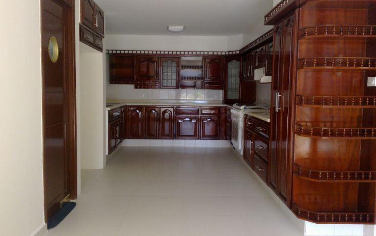 Foto de casa en venta en, montejo, mérida, yucatán, 1427391 no 08