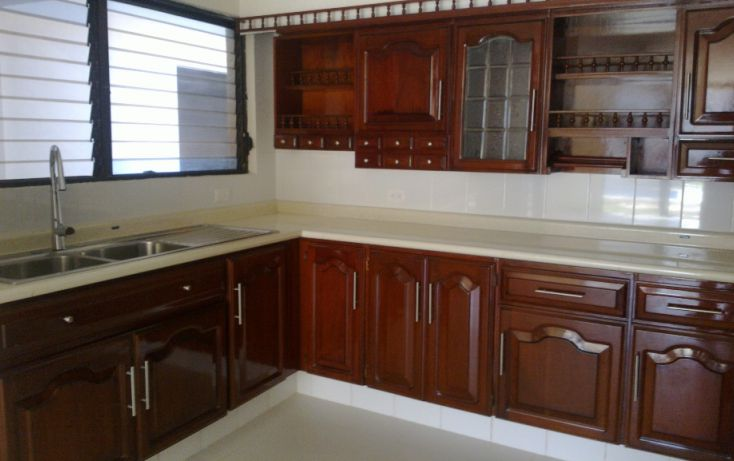 Foto de casa en venta en, montejo, mérida, yucatán, 1427391 no 09