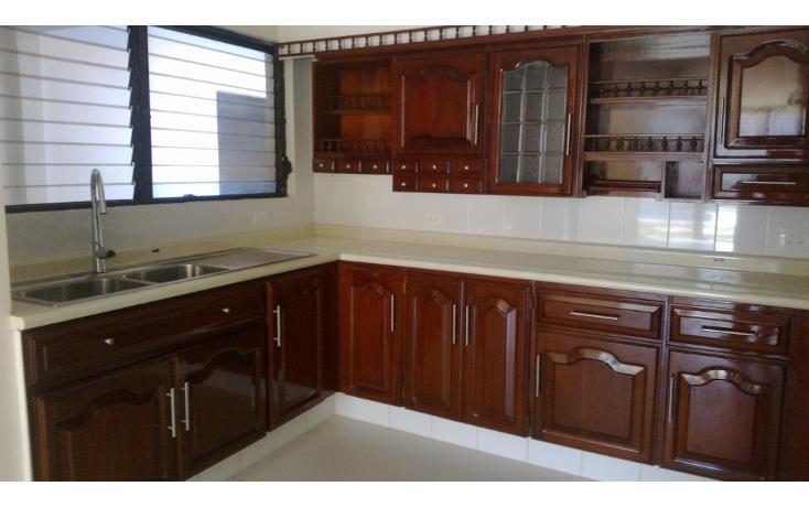 Foto de casa en venta en  , montejo, m?rida, yucat?n, 1427391 No. 09