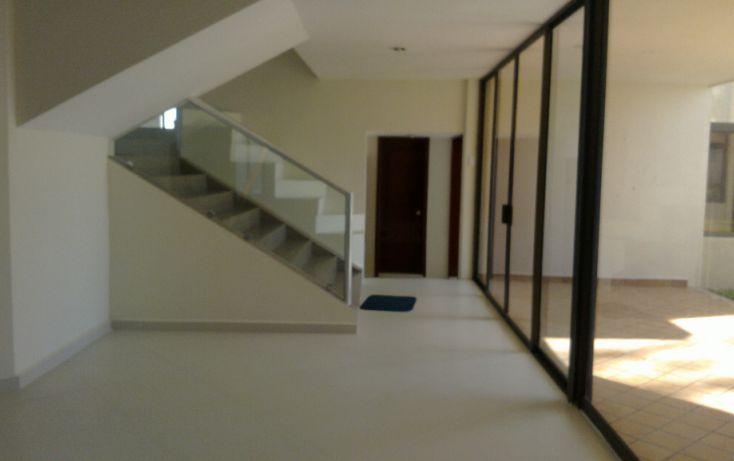 Foto de casa en venta en, montejo, mérida, yucatán, 1427391 no 11