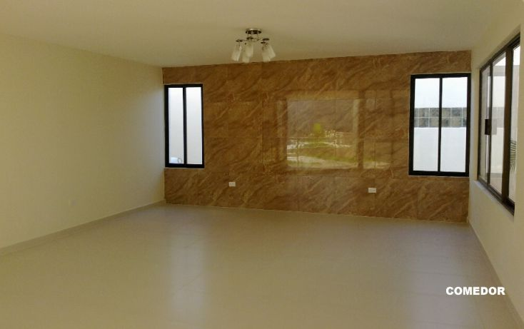 Foto de casa en venta en, montejo, mérida, yucatán, 1427391 no 12