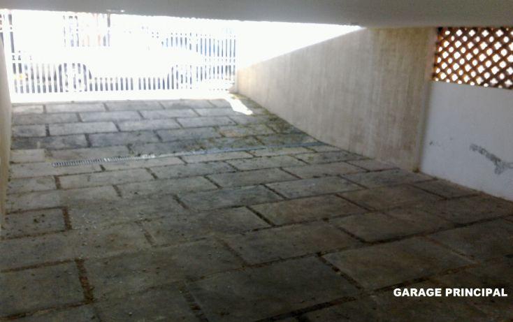 Foto de casa en venta en, montejo, mérida, yucatán, 1427391 no 13