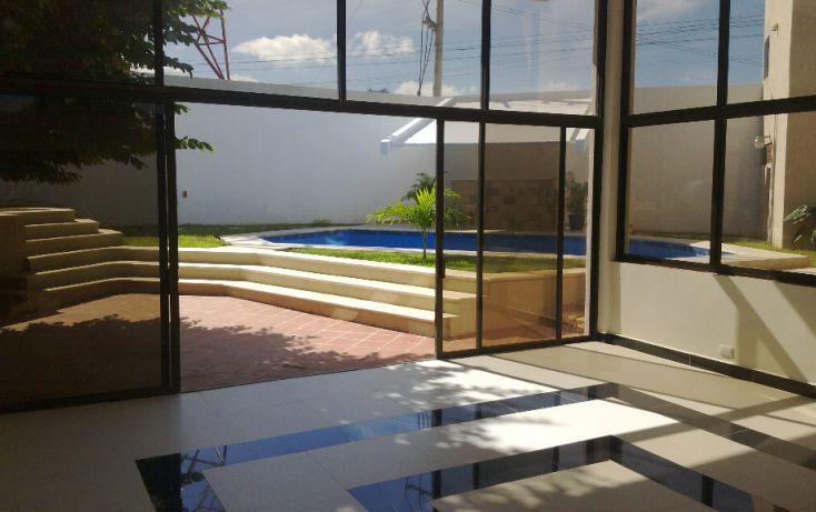Foto de casa en venta en, montejo, mérida, yucatán, 1427391 no 15
