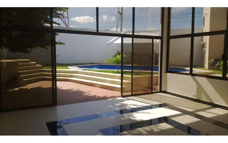 Foto de casa en venta en  , montejo, m?rida, yucat?n, 1427391 No. 15