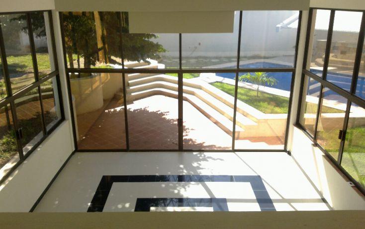 Foto de casa en venta en, montejo, mérida, yucatán, 1427391 no 16