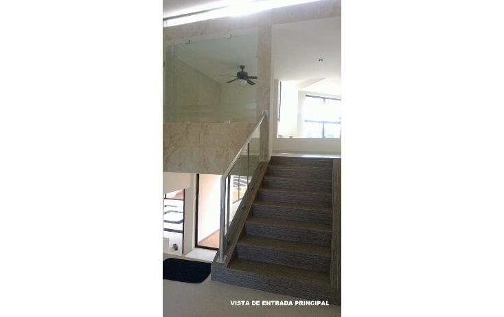 Foto de casa en venta en  , montejo, m?rida, yucat?n, 1427391 No. 17