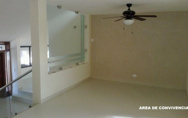 Foto de casa en venta en, montejo, mérida, yucatán, 1427391 no 18