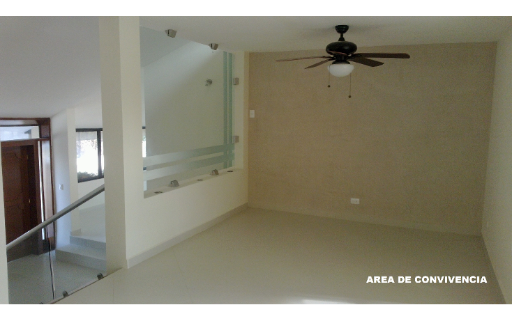 Foto de casa en venta en  , montejo, m?rida, yucat?n, 1427391 No. 18