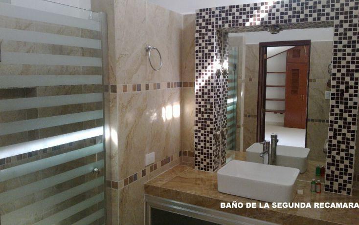 Foto de casa en venta en, montejo, mérida, yucatán, 1427391 no 20