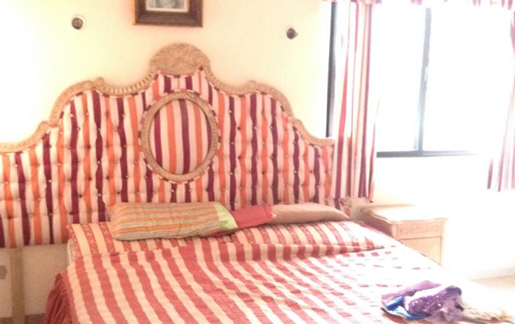 Foto de casa en venta en  , montejo, m?rida, yucat?n, 1767728 No. 02