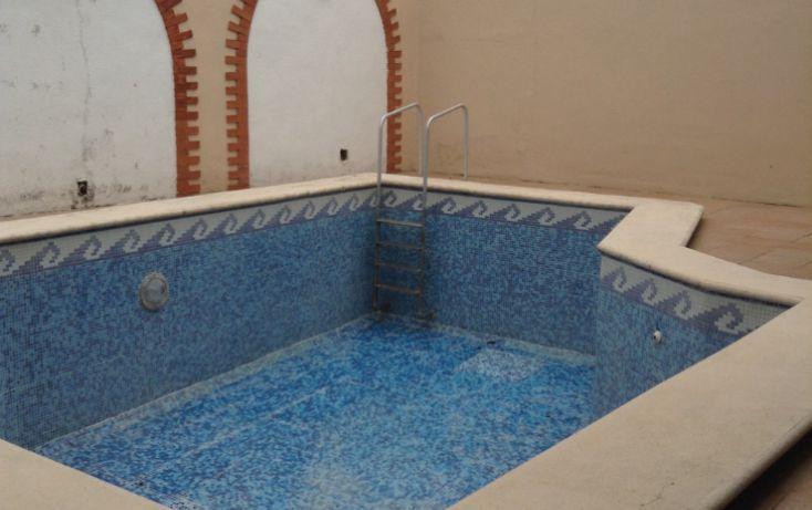 Foto de casa en venta en, montejo, mérida, yucatán, 1767728 no 03