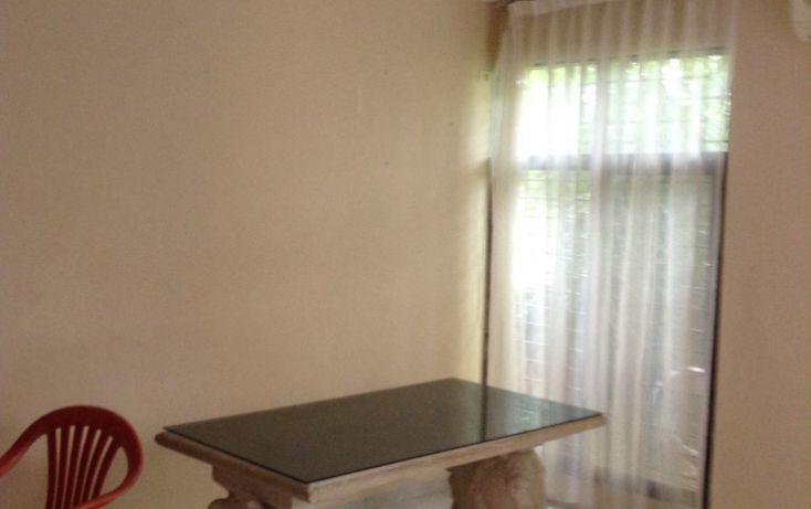 Foto de casa en venta en, montejo, mérida, yucatán, 1767728 no 10