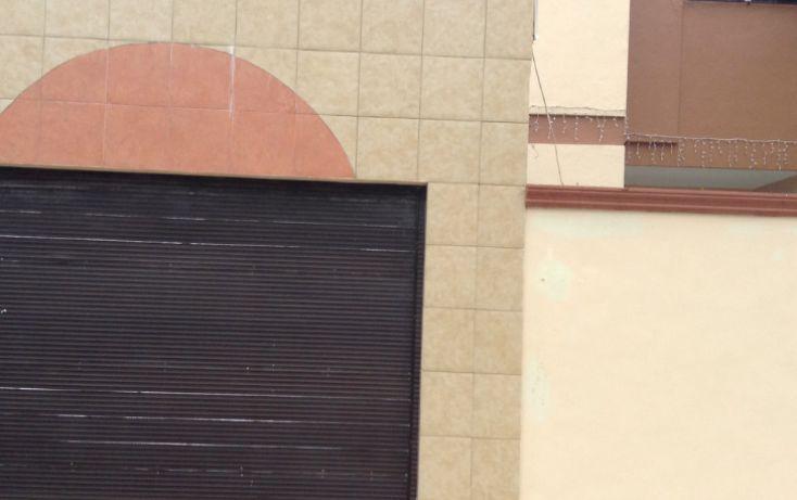 Foto de casa en venta en, montejo, mérida, yucatán, 1767728 no 12