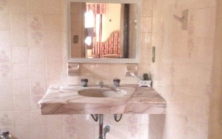 Foto de casa en renta en  , montejo, m?rida, yucat?n, 1767730 No. 04
