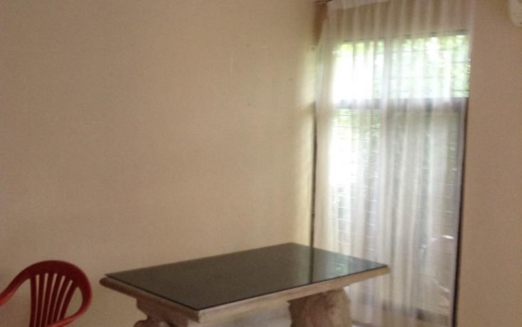 Foto de casa en renta en  , montejo, m?rida, yucat?n, 1767730 No. 10