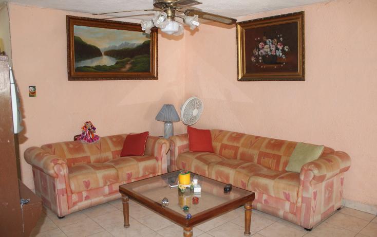 Foto de casa en venta en  , montejo, mérida, yucatán, 1833454 No. 03