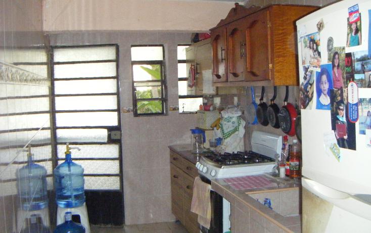 Foto de casa en venta en  , montejo, mérida, yucatán, 1833454 No. 05