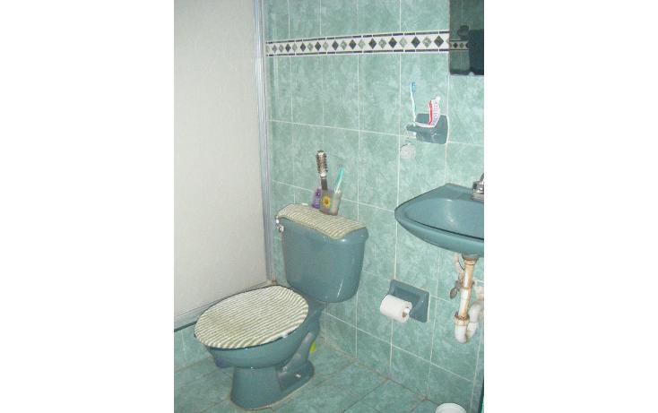 Foto de casa en venta en  , montejo, mérida, yucatán, 1833454 No. 07