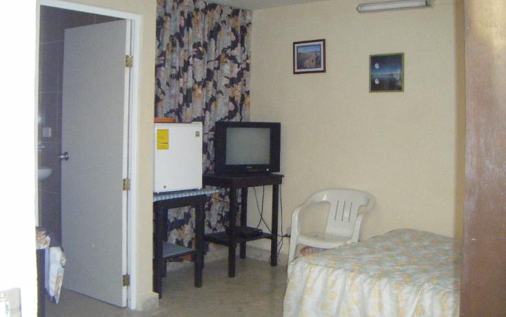 Foto de casa en venta en  , montejo, mérida, yucatán, 1833454 No. 08