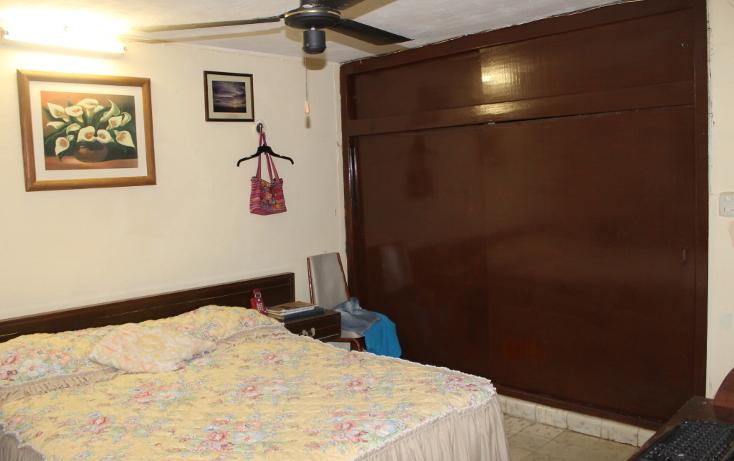 Foto de casa en venta en  , montejo, mérida, yucatán, 1833454 No. 10
