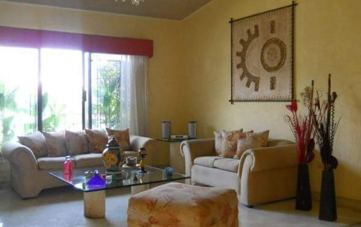 Foto de casa en venta en  , montejo, mérida, yucatán, 1972240 No. 03