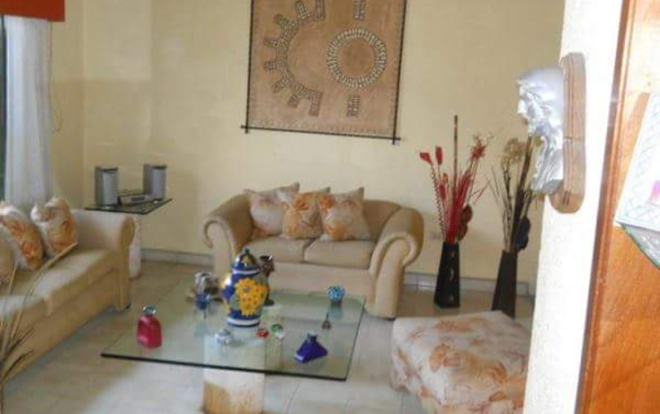 Foto de casa en venta en  , montejo, mérida, yucatán, 1972240 No. 04
