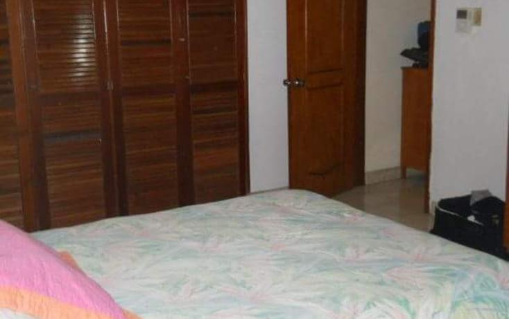 Foto de casa en venta en  , montejo, mérida, yucatán, 1972240 No. 06