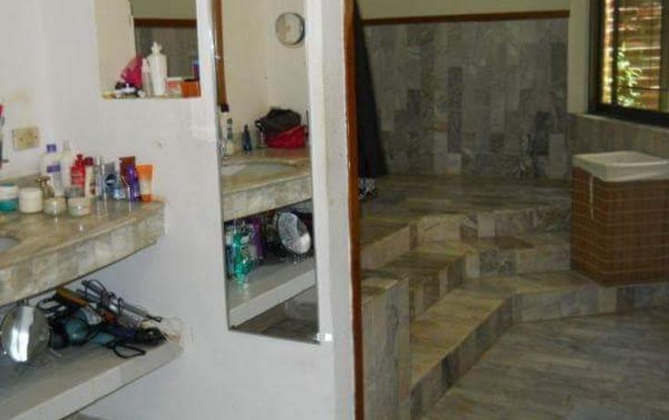 Foto de casa en venta en  , montejo, mérida, yucatán, 1972240 No. 08