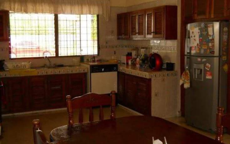 Foto de casa en venta en  , montejo, mérida, yucatán, 1972240 No. 09