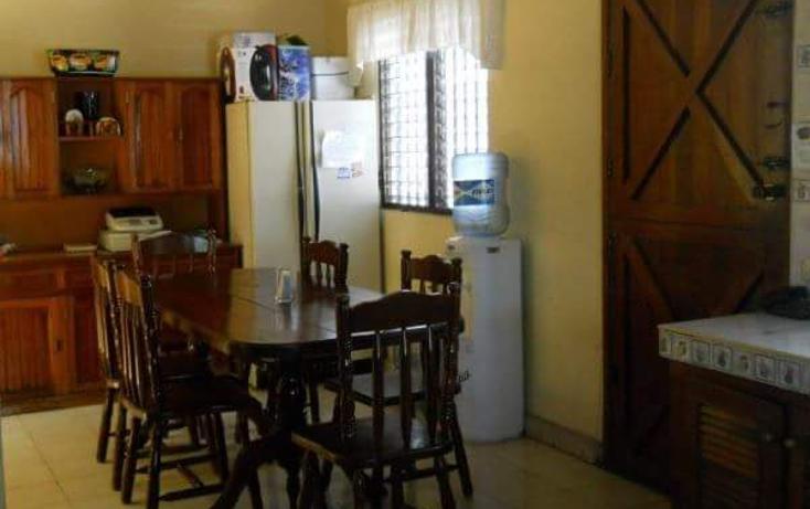 Foto de casa en venta en  , montejo, mérida, yucatán, 1972240 No. 11