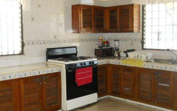 Foto de casa en venta en  , montejo, mérida, yucatán, 1972240 No. 12
