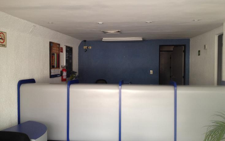 Foto de oficina en renta en  , montejo, mérida, yucatán, 2625871 No. 02