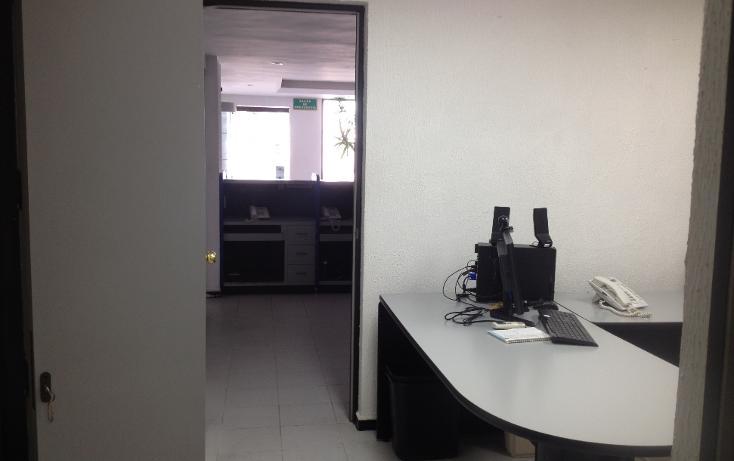 Foto de oficina en renta en  , montejo, mérida, yucatán, 2625871 No. 04