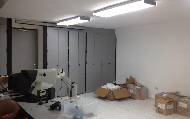 Foto de oficina en renta en  , montejo, mérida, yucatán, 2625871 No. 05