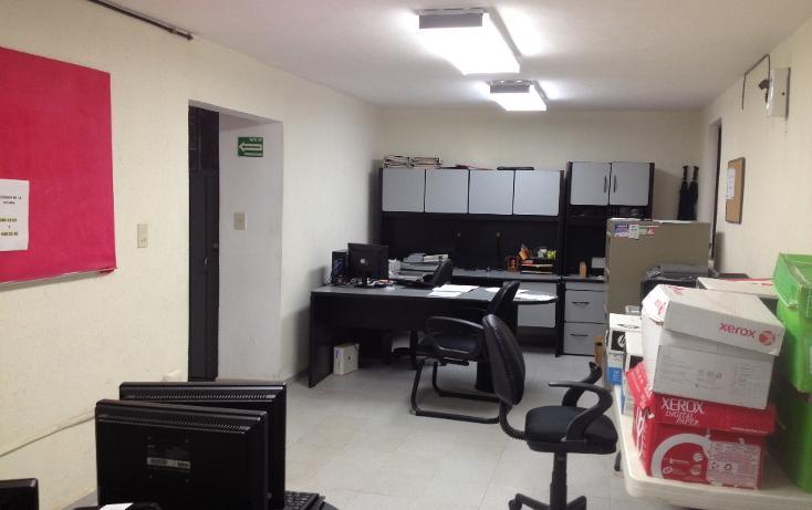 Foto de oficina en renta en  , montejo, mérida, yucatán, 2625871 No. 06