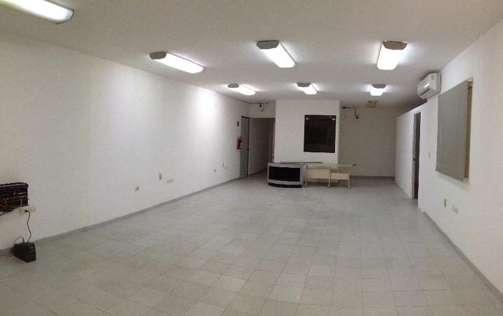 Foto de oficina en renta en  , montejo, mérida, yucatán, 2625871 No. 09