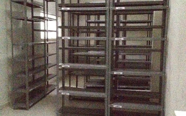 Foto de oficina en renta en  , montejo, mérida, yucatán, 2625871 No. 14