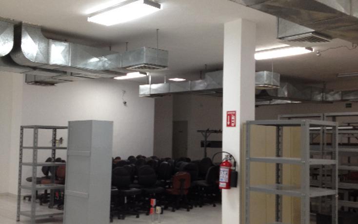 Foto de oficina en renta en  , montejo, mérida, yucatán, 2625871 No. 16