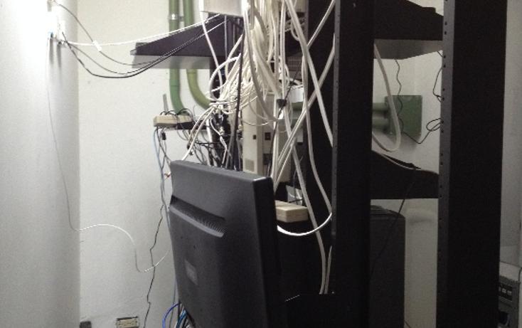 Foto de oficina en renta en  , montejo, mérida, yucatán, 2625871 No. 20