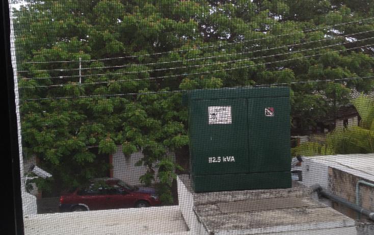 Foto de oficina en renta en  , montejo, mérida, yucatán, 2625871 No. 23
