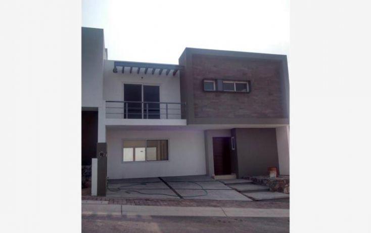 Foto de casa en venta en monteloga, azteca, querétaro, querétaro, 1944044 no 01