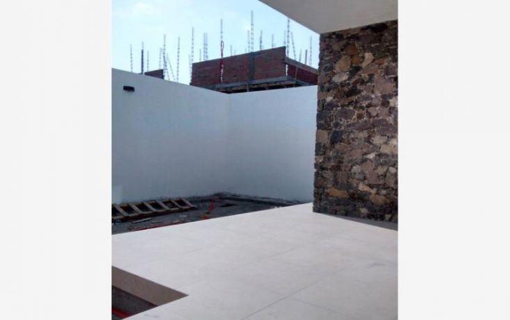 Foto de casa en venta en monteloga, azteca, querétaro, querétaro, 1944044 no 03