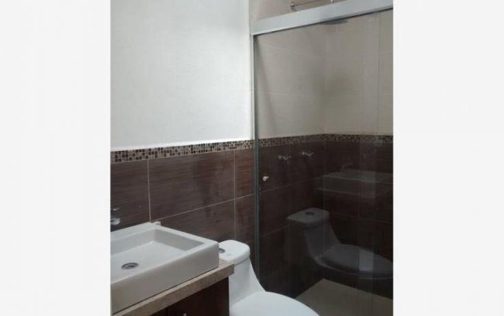 Foto de casa en venta en monteloga, azteca, querétaro, querétaro, 1944044 no 05