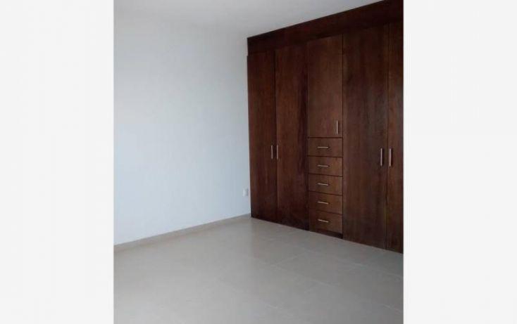 Foto de casa en venta en monteloga, azteca, querétaro, querétaro, 1944044 no 08