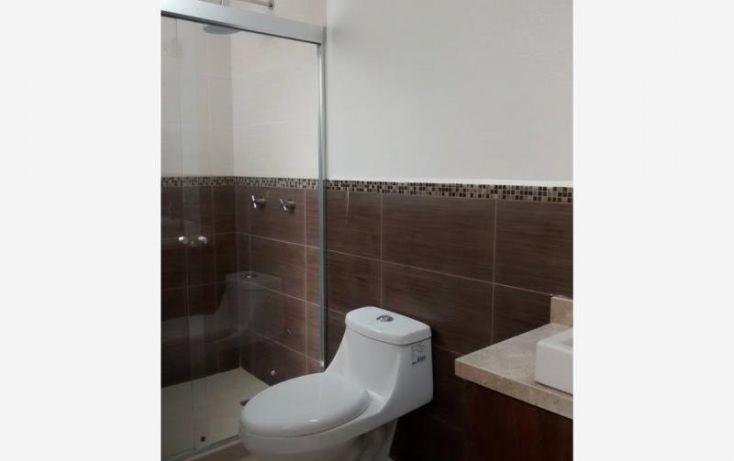 Foto de casa en venta en monteloga, azteca, querétaro, querétaro, 1944044 no 11