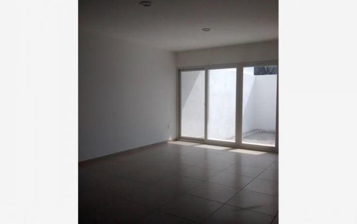 Foto de casa en venta en monteloga, azteca, querétaro, querétaro, 1944044 no 12
