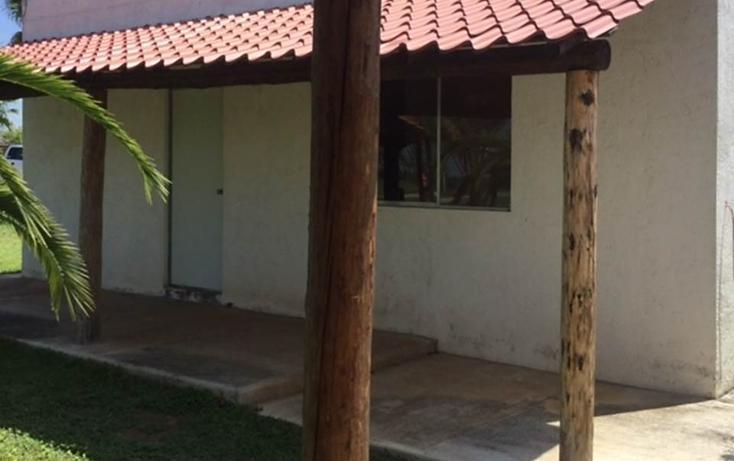 Foto de rancho en venta en  , montemorelos centro, montemorelos, nuevo león, 1046557 No. 06