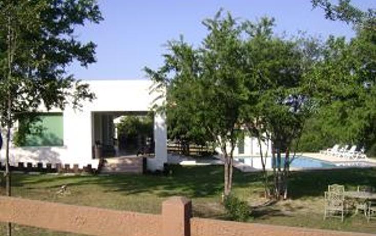 Foto de terreno comercial en venta en  , montemorelos centro, montemorelos, nuevo león, 1112099 No. 02